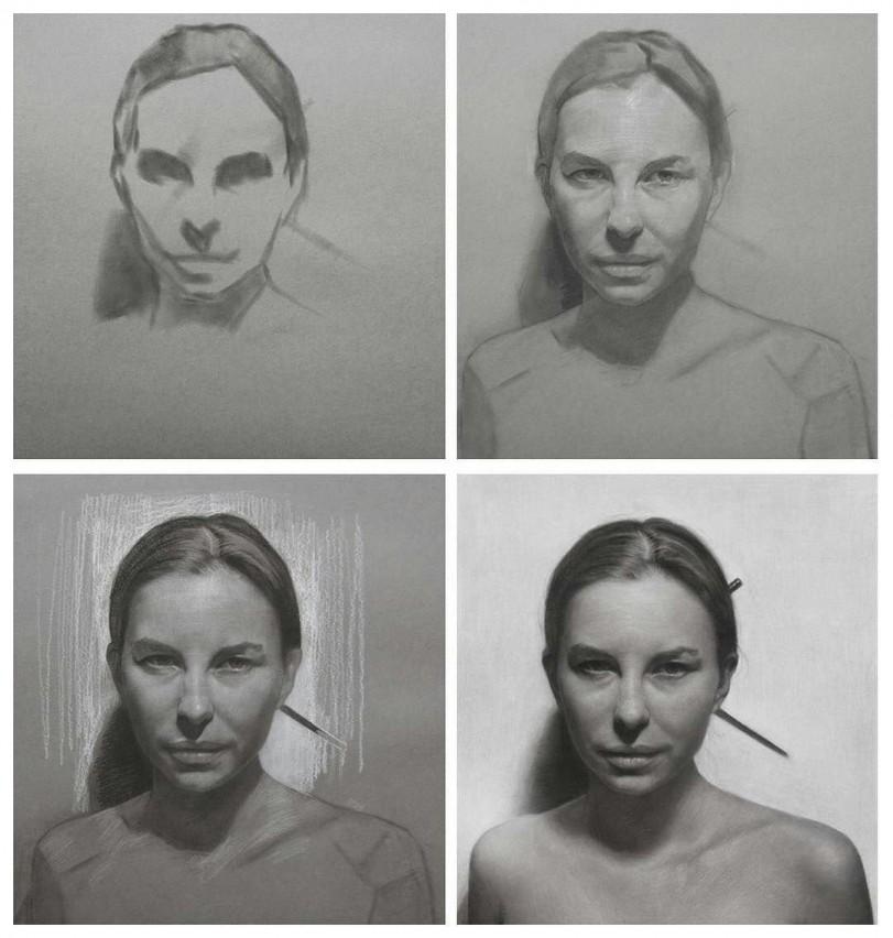 portrait-drawing-steps-2.jpg